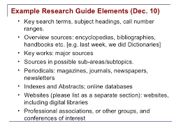 fsu slis intro to info services wk encyclopedias reflective essay of at least 1 000 words 4