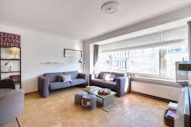 appartement à vendre ostende koningsstraat 11 7