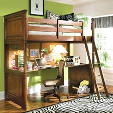 bunk bed and desk loft bunk beds with desk and stairs um size of bed desk bunk bed and desk