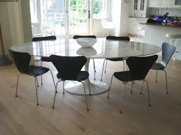 oval tulip table reion avec identify a saarinen oval dining table loccie better homes idees et