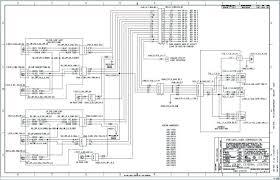 freightliner fl70 wiring diagram wiring diagram libraries freightliner fl70 wiring diagrams 1997 wiring diagram third levelfl70 wiring diagram wiring diagram third level 1999