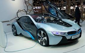 Sport Series price of bmw i8 : Pin by Eason Hou on The Future | Pinterest | Future