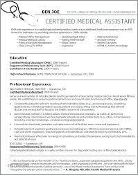 Sample Resume For Medical Office Manager Sample Office Manager Resume Skinalluremedspa Com