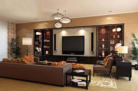 indian home design ideas. full size of living room beautiful ideas indian house interior design wooden almirah designs home i