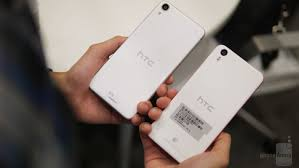 Htc Design 826 Htc Desire 826 Vs Htc Desire Eye First Look Phonearena