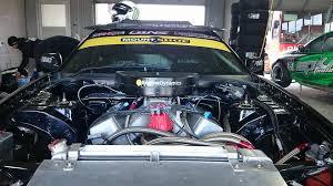 nissan skyline r34 engine. nissan skyline r34 with nascar v8 engine
