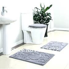 bath rug sets bathroom rug sets excellent 4 piece bathroom rug set with additional cute bathroom bath rug sets 4 piece