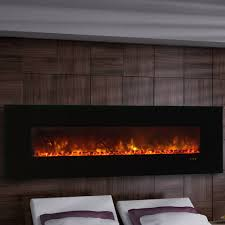 furniture electrical fireplace best of a prehensive guide on an electric fireplace purchase emfurn