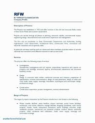 Customer Service Cover Letter 25 New Customer Service Cover Letter Sample Free Resume