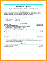 Awesome Collection Of Cover Letter Examples Truck Driver Nice Sample