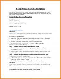 Resume Writing Group Reviewsumes Company Writers Nj Beautiful