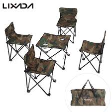 Camping Folding Table And Chairs Set Popular Folding Table Chairs Set Buy Cheap Folding Table Chairs