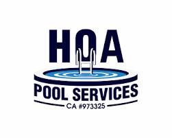 pool service logo. Logo Design #72 By Anung_design Pool Service