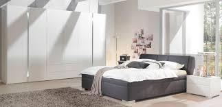 Schlafzimmer Boxspringbett Komplett Zeitfuermamacom