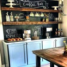 Office coffee cart Outdoor Coffee Coffee Bar Ideas For Office Coffee Station Furniture Home Bar Accessories Office Office Coffee Station Coffee Bar Ideas For Office Archdsgn Coffee Bar Ideas For Office Perfect Coffee Cart Via Coffee Bar
