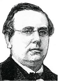 Achille, <b>Gabriel, Louis</b> ADAM. (1859 - 1914). Informations générales - 32