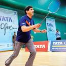 tata padukone badminton academy in bangalore dating