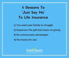 general insurance quotes and best life insurance quotes sayings picture direct general insurance quotes 38