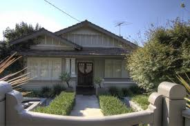 Small Picture Style Ideas Exteriors Contemporary Additions to Californian