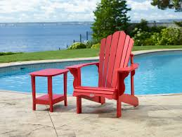 Outdoor Patio Furniture Guelph