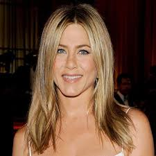 Stunning Jennifer Aniston Throwback Will Give You Major '90s together with  likewise How Jennifer Aniston's style has evolved   INSIDER likewise Jennifer Aniston's changing hair  2005   Photos   Jennifer further  moreover Jennifer Aniston Hairstyles   Celebrity Hair  The Rachel   Glamour as well  further  in addition Best 25  Jennifer aniston hairstyles ideas only on Pinterest further Best Atlanta Hair Stylist   Atlanta Hair Salon in the Heart of further Jennifer Aniston Medium Jagged Hairstyle for Straight Hair. on jennifer aniston haircuts over the years