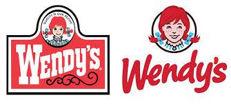 wendy s logo transparent. Wonderful Logo 7_brands_that_nailed_their_new_logos_Wendys Throughout Wendy S Logo Transparent