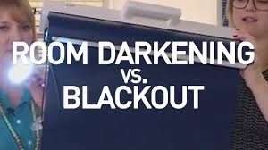 Light Filtering Vs Room Darkening Mini Blinds Blackout Shades Vs Room Darkening Shades