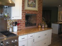 Kitchen Remodeling Phoenix Property Interesting Decorating Design