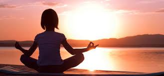 Image result for kids meditation