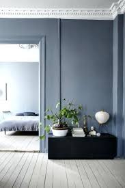 Small Picture 2014 Interior Paint Colors Interior Paint Colors 2014 New Paint