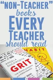 best ideas about teaching jobs teaching resume these non teacher books have valuable lessons we can pass to our students and apply to our teaching what books would you add to this list