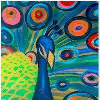 painting canvas ideasPainting Canvas Ideas  justsingitcom