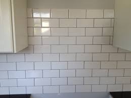 white subway tile and white subway tile grey grout home wallpapers next home wallpaper