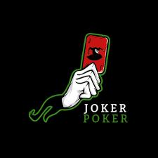 Make your own gaming logo inspired by free fire using placeit's online logo maker. Joker Logo Design Joker Logo Maker Turbologo