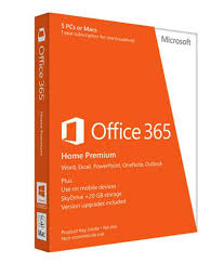Microsoft office 365 home Program Microsoft Office 365 Home Premium Yr 5 Pc Or Mac Mychoicesoftware Microsoft Office 365 Home Premium 1year Pcmac Mychoicesoftwarecom