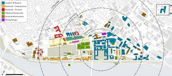 simmons college campus map. figure 10: mit campus map simmons college