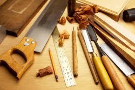 wood tools. wood tools