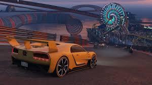 gta new car releaseNew GTA Online DLC Finally Officially Announced  GTA 5 Cheats