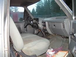 Used Ford F 250 Interior Door Panels   Parts for Sale   Page 3 furthermore Ray   Bob's Truck Salvage in addition Ford F150 Parts at Andy's Auto Sport likewise 1989 Ford F 250 diesel idi parts truck for sale in Mantorville likewise A 643HP 2006 Ford F 250 Built For The Loving Lolly besides 1989 Ford F250 4x4 89 f250 moreover 1987 Ford F250 Buildup   ATS Turbo Kit   Diesel Power Magazine moreover 1989 Ford F150 also Ford F250 Parts   PartsGeek also Ford 6 7L Powerstroke Parts   2011 2016   XDP also 1989 Ford Bronco Accessories   Parts at CARiD. on 1989 ford f 250 interior parts