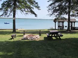 grand lake resort presque isle