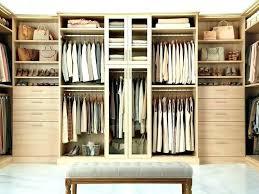 california closets pictures trendsetter california closets designs