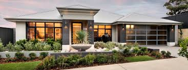 stunning front yard landscaping ideas perth pictures garden design