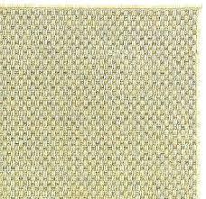 faux sisal rug rugs direct faux sisal rug rugs direct s