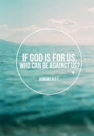 Bible Quotes Tumblr
