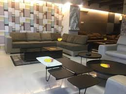 hm furniture. inside view of furniture shop hm photos adajan dn surat f