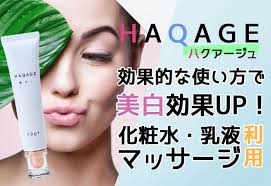 Image result for ハクアージュ images