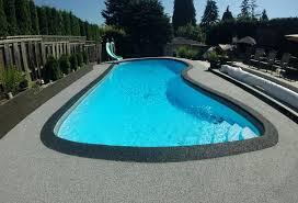 pool deck paint colorsPool Deck Coating  bullyfreeworldcom