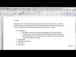 procon essay outlining procon essay outlining