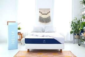 bed in the floor ideas – galpeter.info