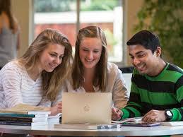 Buy HPE0-J55 Exam Preparation Material For Best Result: DumpsOut.com